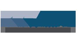 ezy vehicle finance logo
